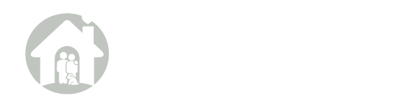Cross House Cottages Logo